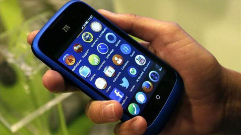 Más de 50 aplicaciones en Google Play contienen un 'malware'