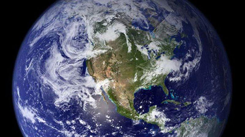 El rapero B.o.B. lanzará un satélite para demostrar que la Tierra es plana