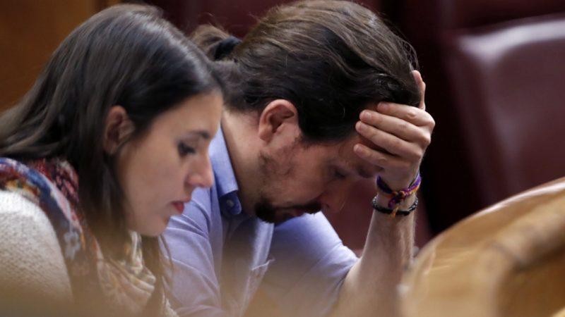 Carta abierta de Victorino Martín a Pablo Iglesias y su deseo de un referéndum sobre los toros