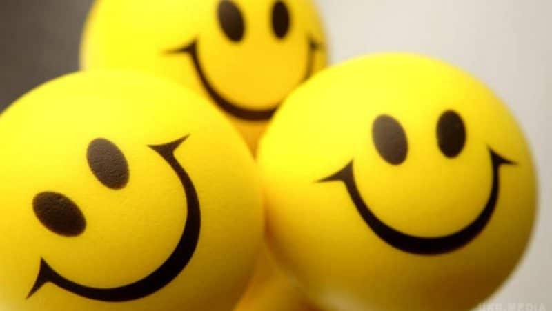 ¿Por qué se celebra este miércoles el día más feliz del año?