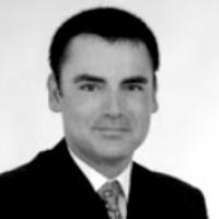 Luis Tomás Zapater Espí
