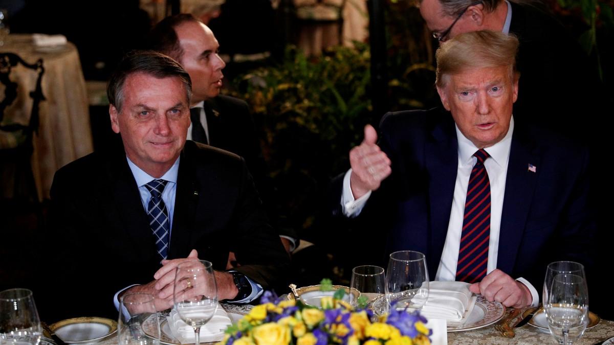 Archivo: Reuters
