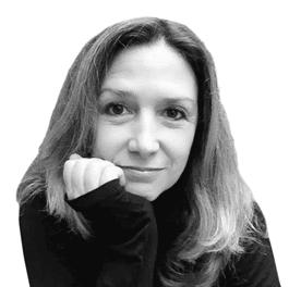 Karina Mariani